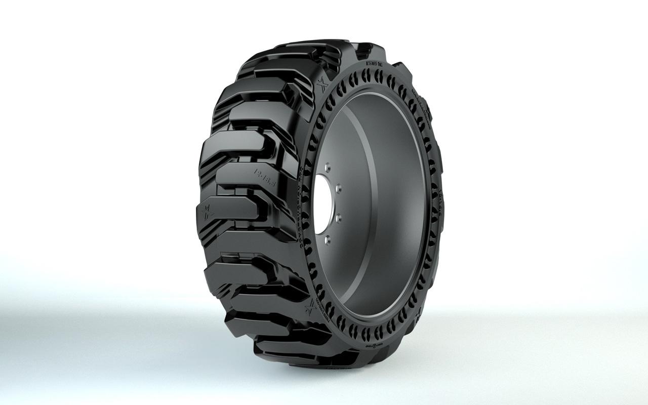 ms xd maxam tires